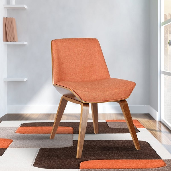 Ontano Chair