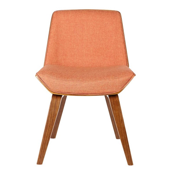 Ontano Chair1