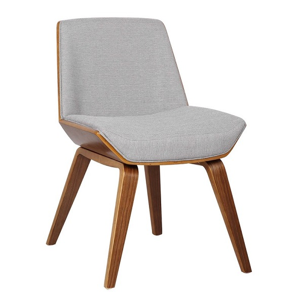 Ontano Chair2