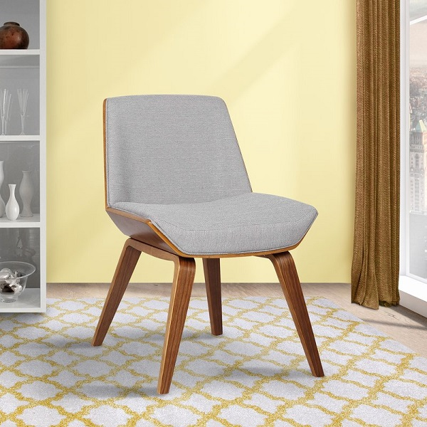 Ontano Chair3