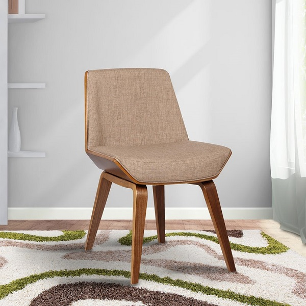 Ontano Chair4