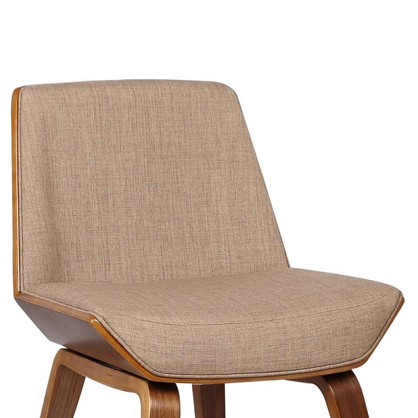 Ontano Chair5