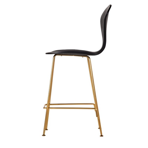 Raffinato 26 stool2