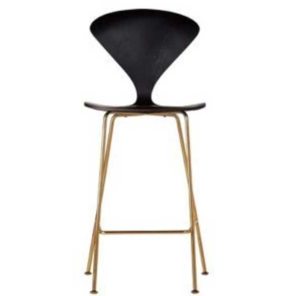 Raffinato-Chair-front