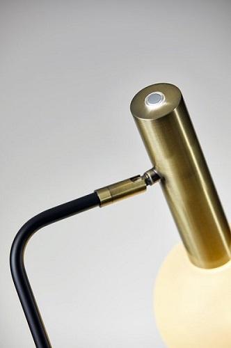 Ramo Floor Lamp1