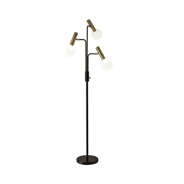 Ramo Floor Lamp_600x600