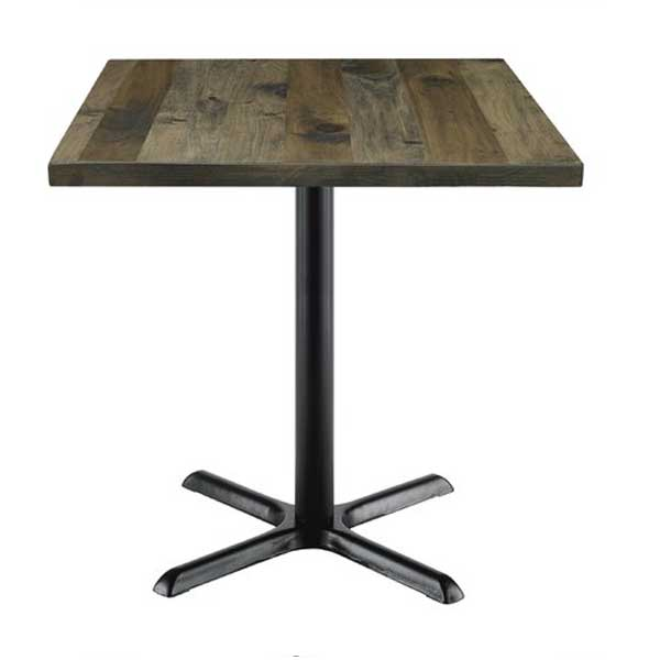 Shane<br>Café Table