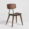 Piolo Dining Chairs