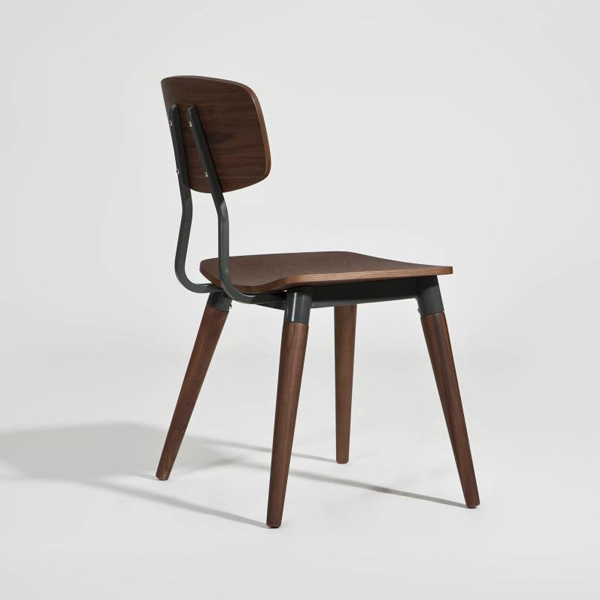 Piolo Dining Chairs1