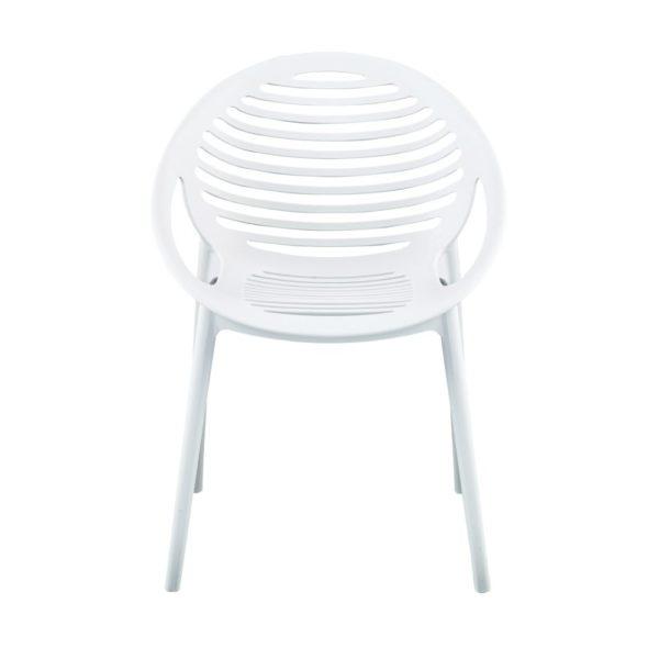 Scala Arm Chairs