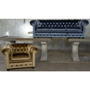 Sofas Chairs Ottomans