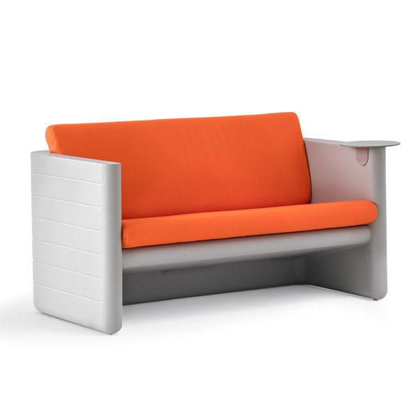 Tramonto Sofa
