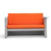 Tramonto Sofa1
