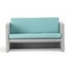 Tramonto Sofa4