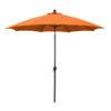9′ Tuscan Orange