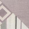 Alana Sunbrella 8-pc Lavender1