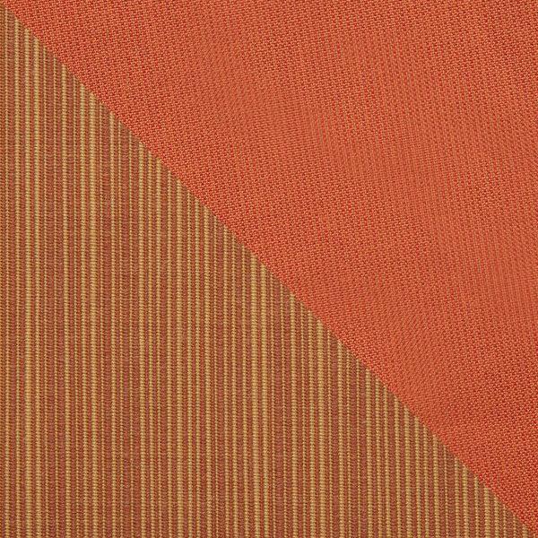 Alana Sunbrella 8-pc Orange1