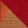 Alana Sunbrella 8-pc Red2