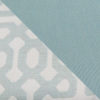 Alana Sunbrella 8-pc Spa Blue2