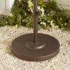 Aprile Base Bronze1