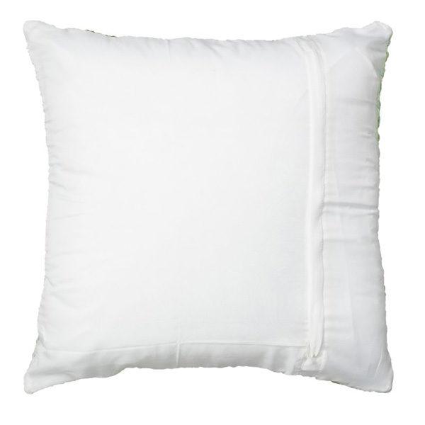 Cotton Throw Pillow2