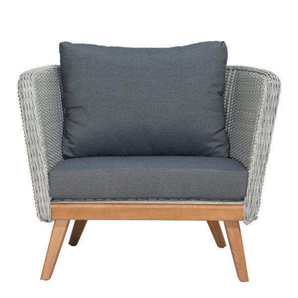 Erika Chair1