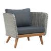 Erika Chair2