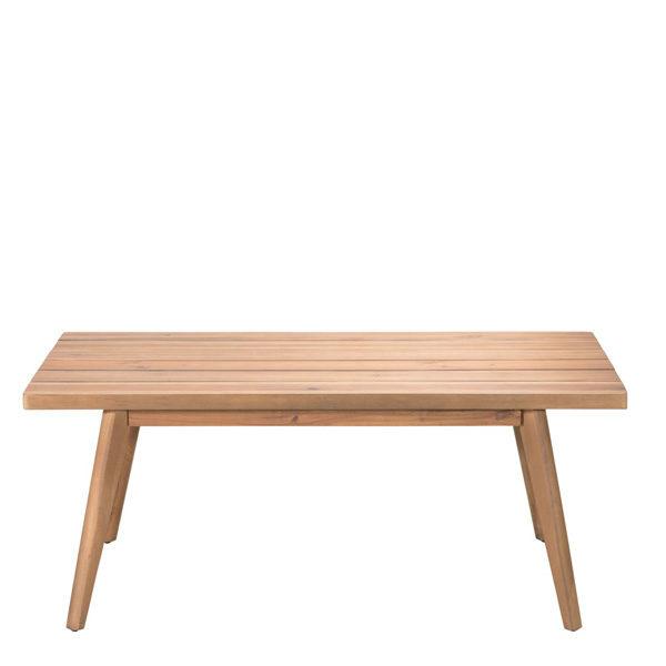 Erika Coffee Table
