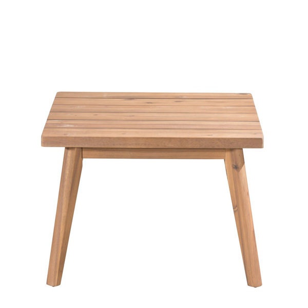 Erika Side Table