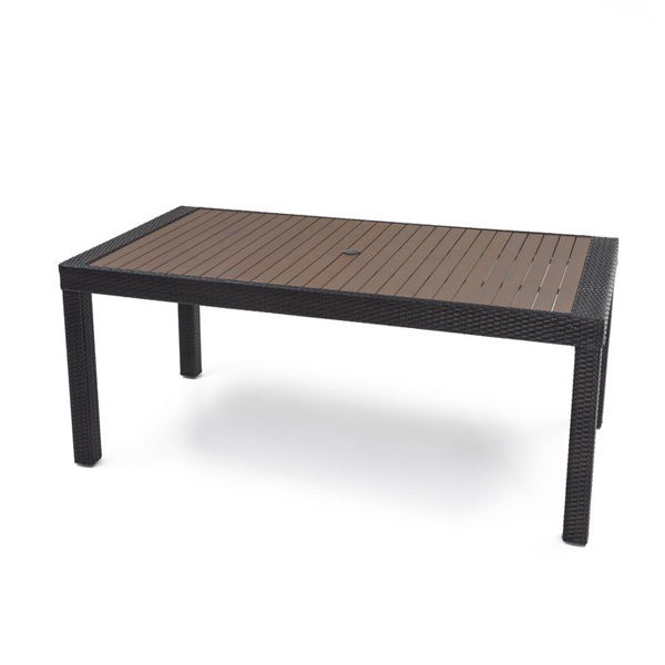 Evan Table