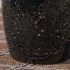 Ferro Accent Table Black1