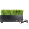 Grass Planter3