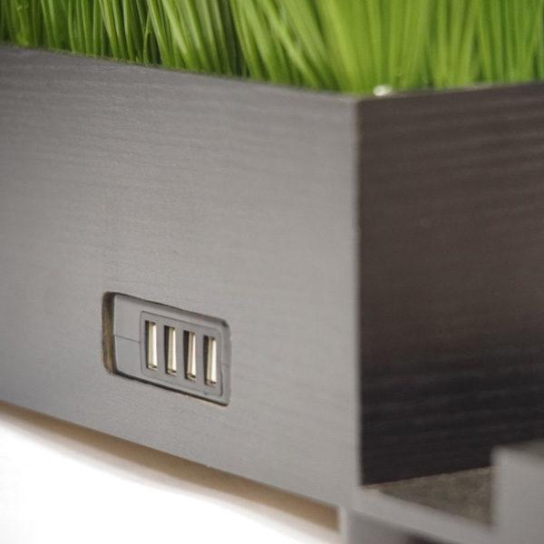 Grass Planter4