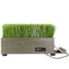 Grass Planter5