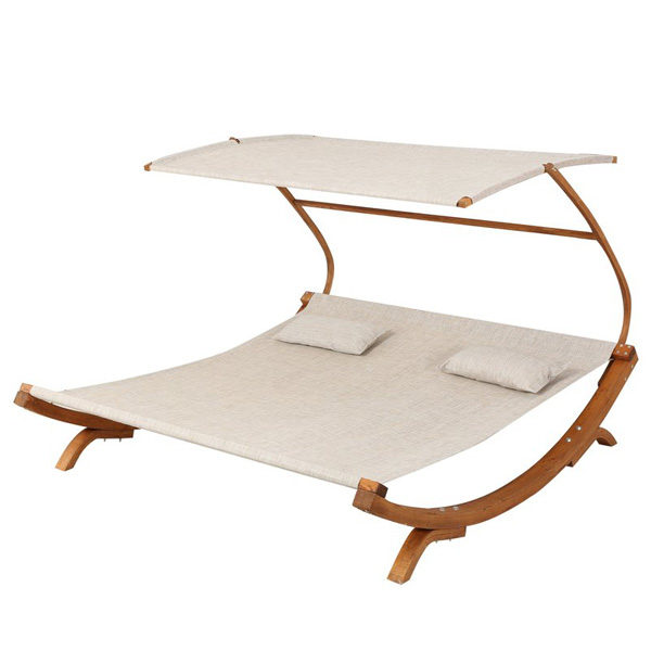 Harbor Daybed1