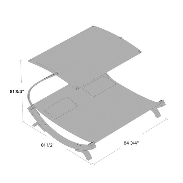Harbor Daybed2