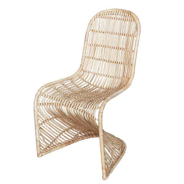 Helena chair1