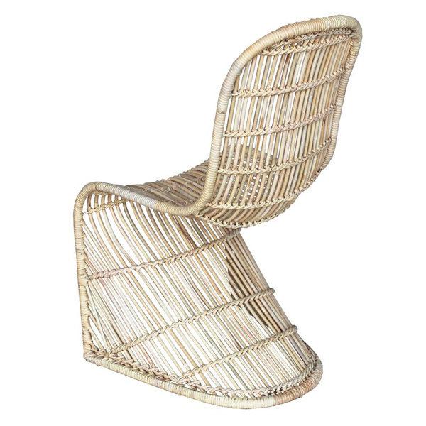 Helena chair3