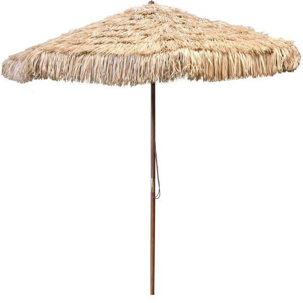 Hula Umbrella