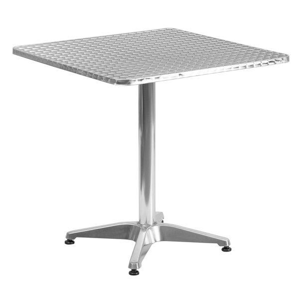 Keanu Bistro Table