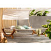 Naia Daybed
