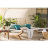 Naia Daybed2