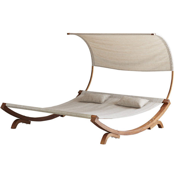 Naia Daybed4