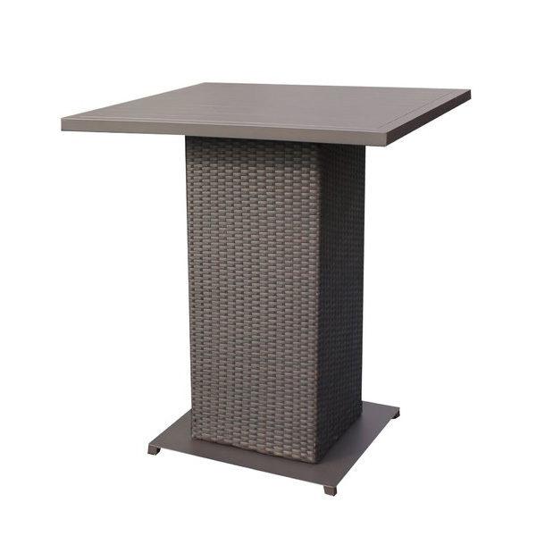 Kelby Bar Table