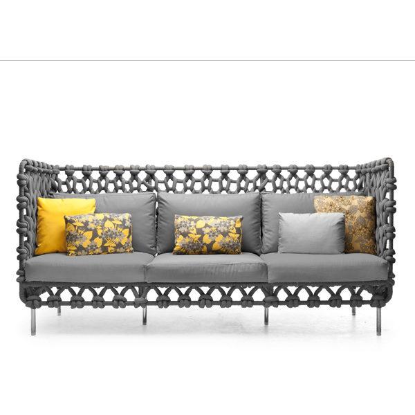 Cabaret Sofa