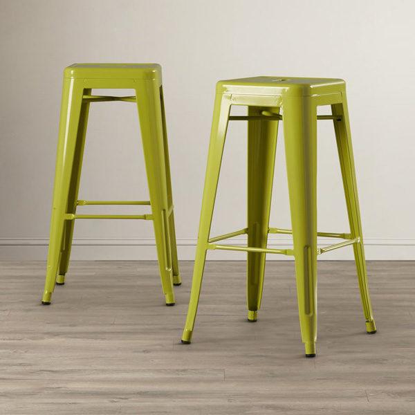 Larin Lime1