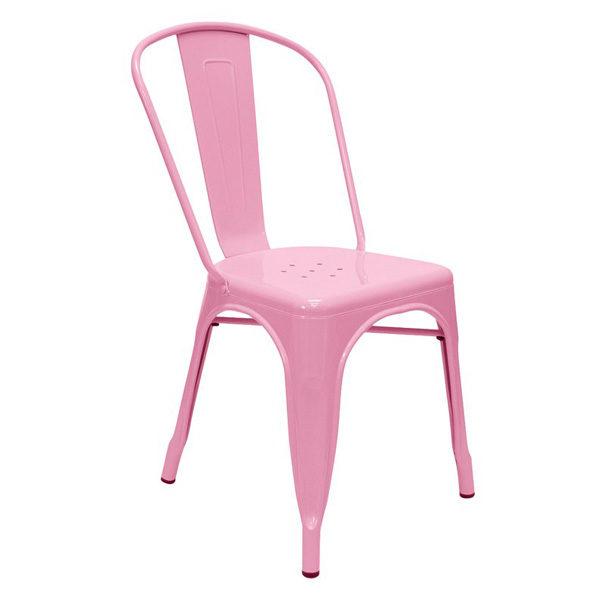Larin Pink