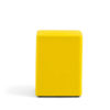 320 Yellow