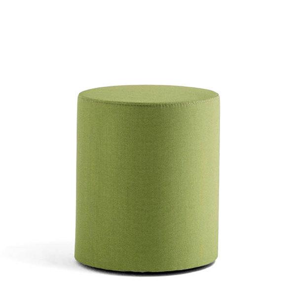 322 Green