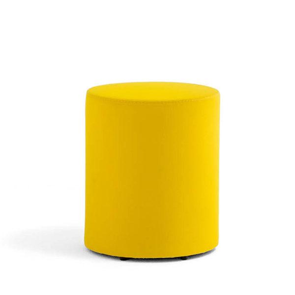 322 Yellow